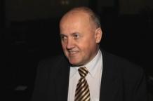 Radni wybrali Jana Kawuloka na stanowisko Wiceprzewodniczącego Sejmiku