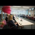 fot. Stefanie Loos / NRW-Landesvertretung