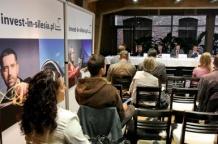 Konferencja podsumowująca kampanię