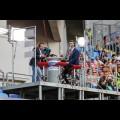 fot.  Tomasz Kawka / Stadion Śląski Sp. z o.o.