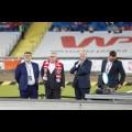 fot. Stadion Śląski Sp. z o.o. / Tomasz Kawka