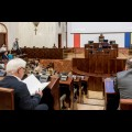 Forum Przestrzeni - fot. Tomasz Żak / BP UMWS