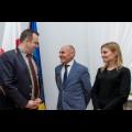 fot. Tomasz Żak / BP UMWSW