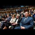 Koncert NOSPR z okazji 90-lecia Muzeum Śląskiego / fot. Tomasz Żak BP UMWS