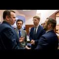 """Konferencja RIG """"Regionalne gospodarcze otwarcie roku"""" / fot. Tomasz Żak BP UMWS"""