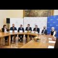 fot. Patryk Pyrlik / UMWS