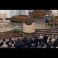 Msza Święta w intencji Ojczyzny  / fot. Tomasz Żak / UMWS