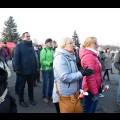 Święto Niepodległości na Stadionie Śląskim / fot. Patryk Pyrlik