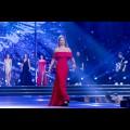 Konkurs Miss Polski / fot. Tomasz Żak UMWS