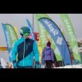 BeSKIdy Winter Go! fot. Tomasz Żak / UMWS