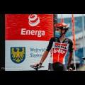 fot. Szymon Gruchalski / Tour de Pologne